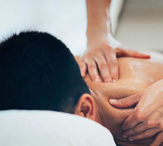 bowmanville massage therapy clinic nearby