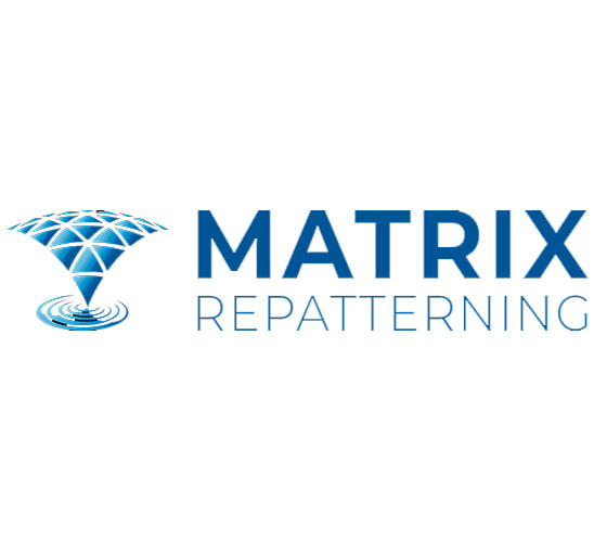 bowmanville matrix repatterning clinic nearby